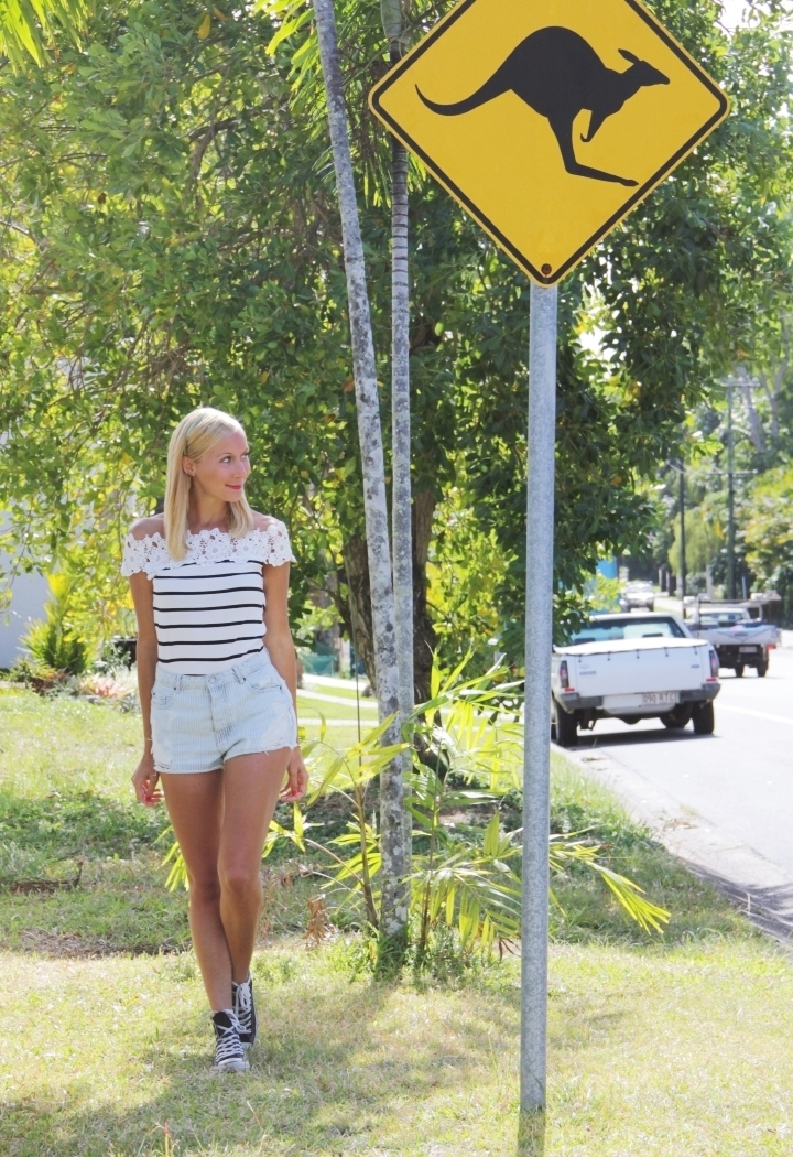 la-souris-coquette-blog-mode-voyages-australie-cairns-7