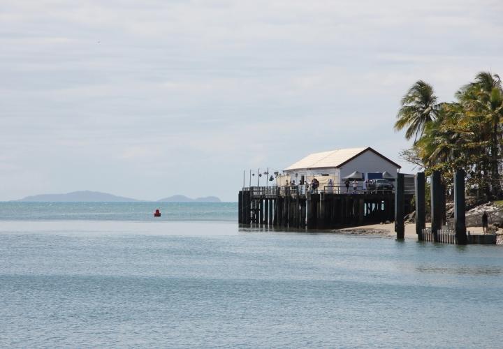 la-souris-coquette-blog-mode-voyages-australie-cairns-8