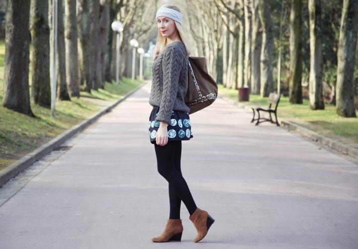 la-souris-coquette-blog-mode-voyages-zaful-monoprix-mylittlebox-vanessa-bruno-10