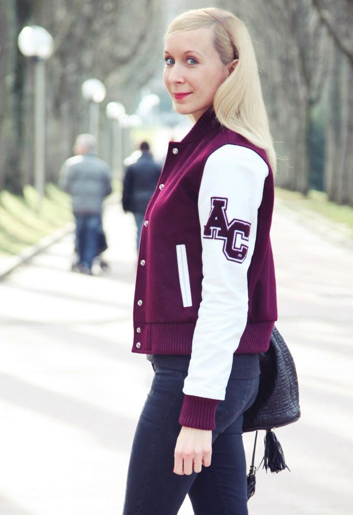 la-souris-coquette-blog-mode-american-college-3a (2)