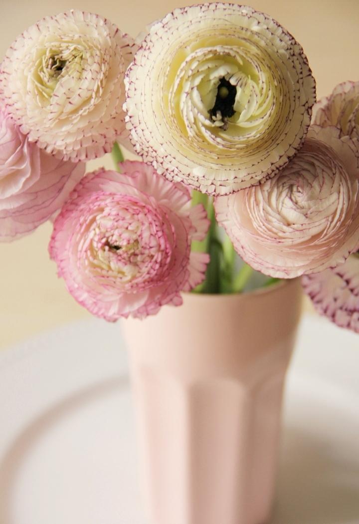 la-souris-coquette-blog-mode-décoration-fleurs-renoncules-3