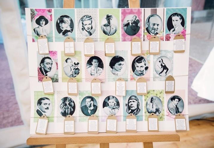 la-souris-coquette-blog-mode-wedding-decor-mariage-décoration-pink-alice-au-pays-des-merveilles-12