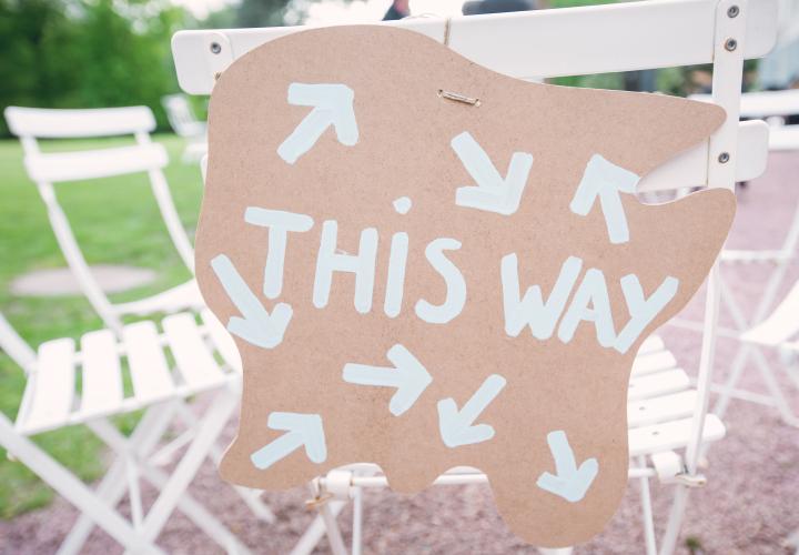 la-souris-coquette-blog-mode-wedding-decor-mariage-décoration-pink-alice-au-pays-des-merveilles-13