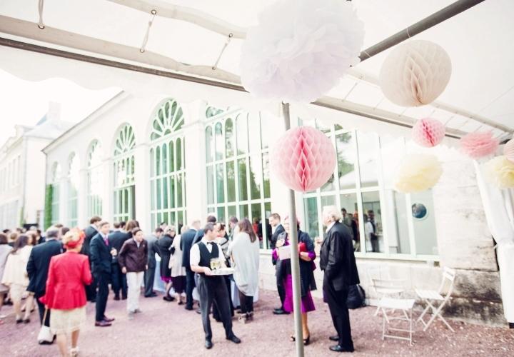 la-souris-coquette-blog-mode-wedding-decor-mariage-décoration-pink-alice-au-pays-des-merveilles-14
