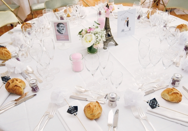 la-souris-coquette-blog-mode-wedding-decor-mariage-décoration-pink-alice-au-pays-des-merveilles-17