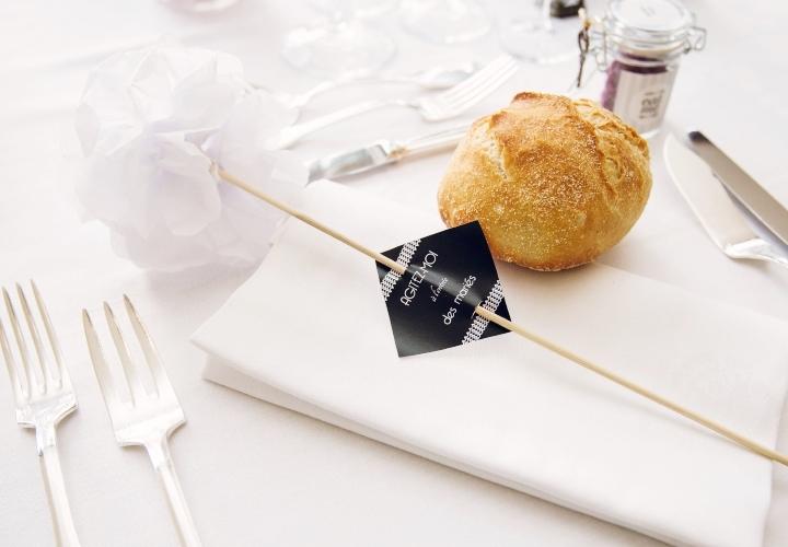 la-souris-coquette-blog-mode-wedding-decor-mariage-décoration-pink-alice-au-pays-des-merveilles-18