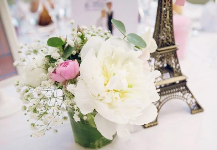 la-souris-coquette-blog-mode-wedding-decor-mariage-décoration-pink-alice-au-pays-des-merveilles-20