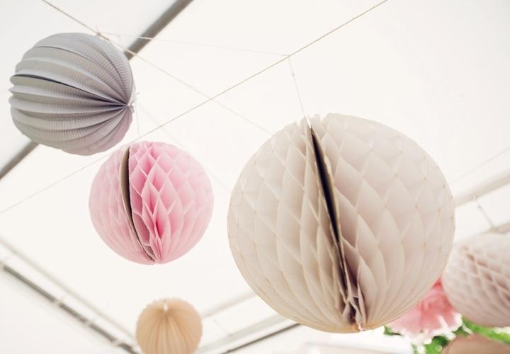 la-souris-coquette-blog-mode-wedding-decor-mariage-décoration-pink-alice-au-pays-des-merveilles-22