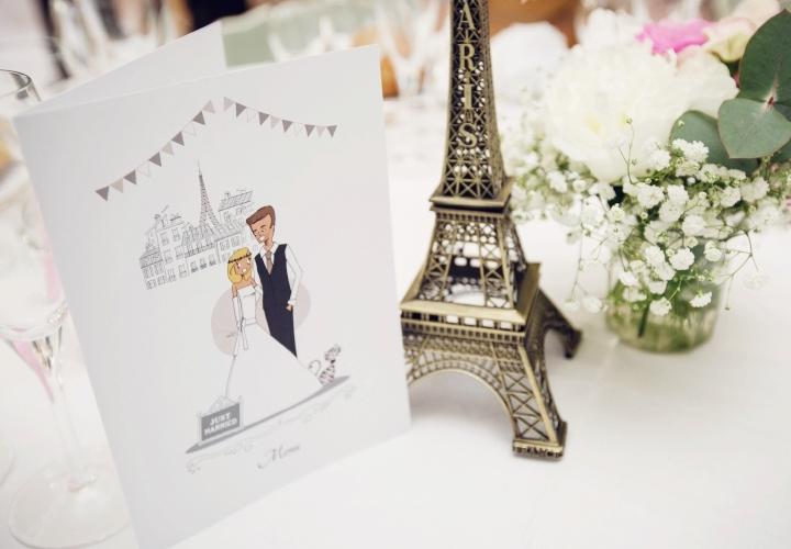 la-souris-coquette-blog-mode-wedding-decor-mariage-décoration-pink-alice-au-pays-des-merveilles-24