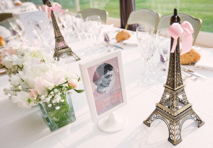 la-souris-coquette-blog-mode-wedding-decor-mariage-décoration-pink-alice-au-pays-des-merveilles-26