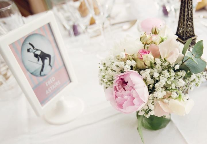 la-souris-coquette-blog-mode-wedding-decor-mariage-décoration-pink-alice-au-pays-des-merveilles-27