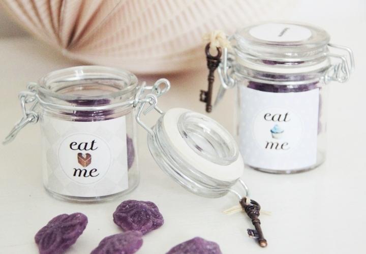 la-souris-coquette-blog-mode-wedding-decor-mariage-décoration-pink-alice-au-pays-des-merveilles-8