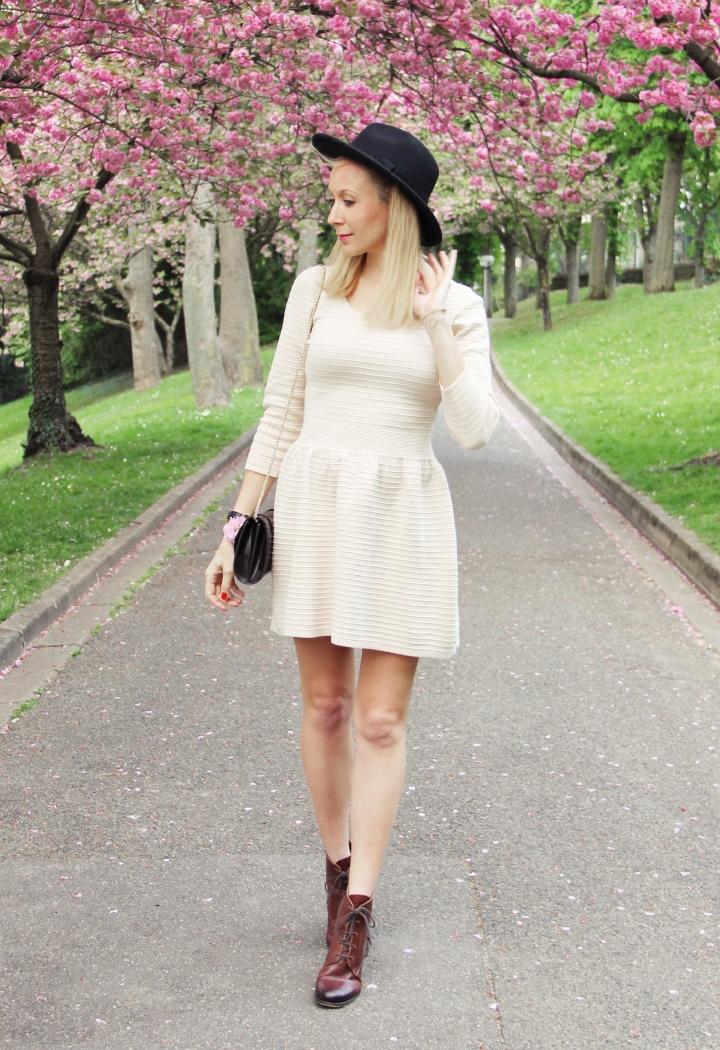 la-souris-coquette-blog-mode-cerisiers-cherry-blossom-10