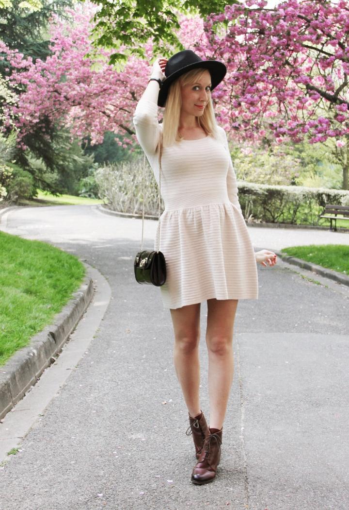 la-souris-coquette-blog-mode-cerisiers-cherry-blossom-11a