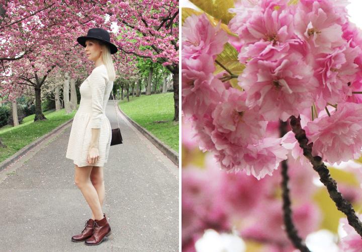 la-souris-coquette-blog-mode-cerisiers-cherry-blossom-19