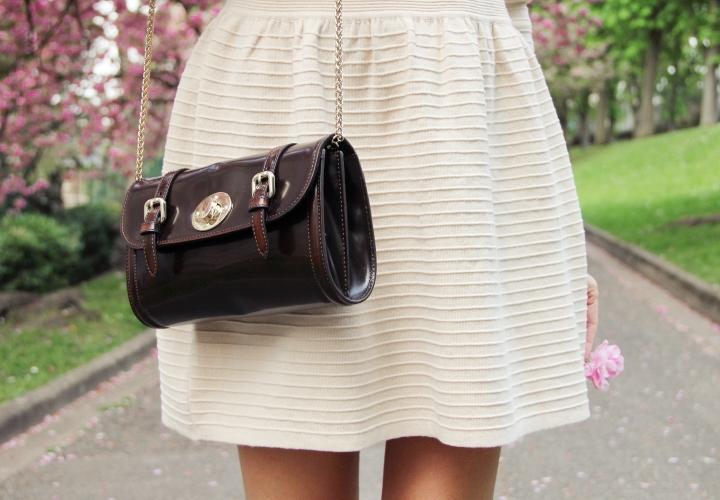 la-souris-coquette-blog-mode-cerisiers-cherry-blossom-3