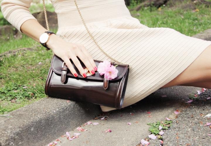 la-souris-coquette-blog-mode-cerisiers-cherry-blossom-4