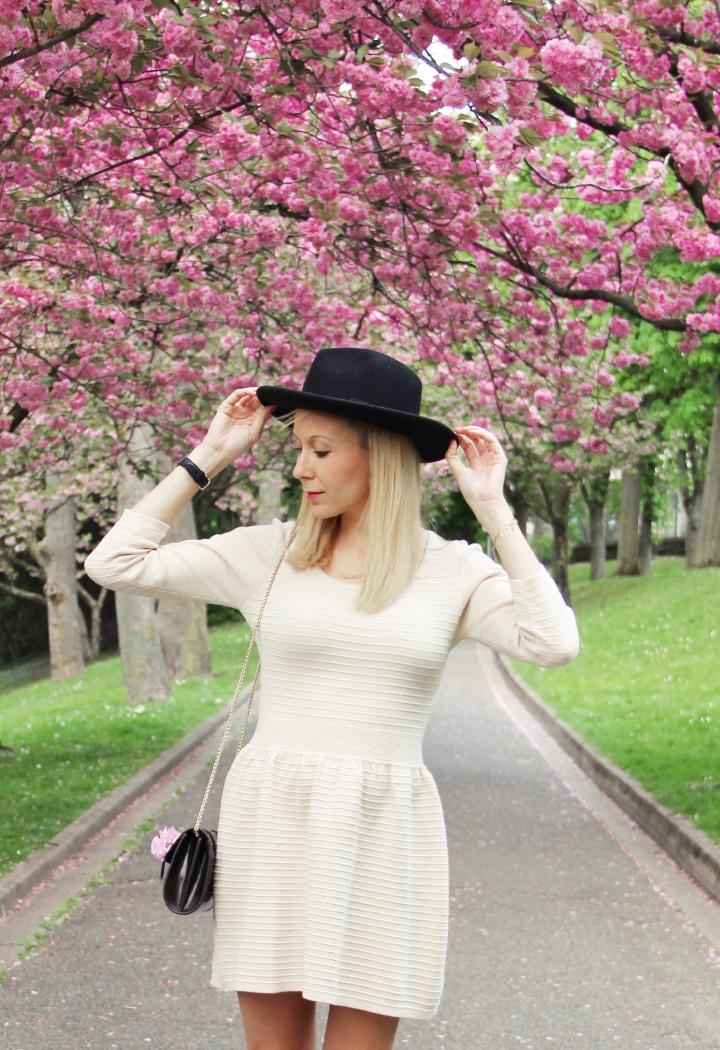 la-souris-coquette-blog-mode-cerisiers-cherry-blossom-9