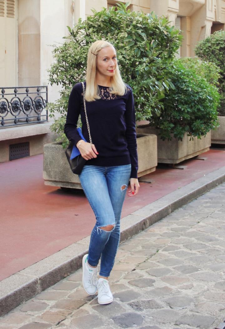 la-souris-coquette-blog-mode-lace-1