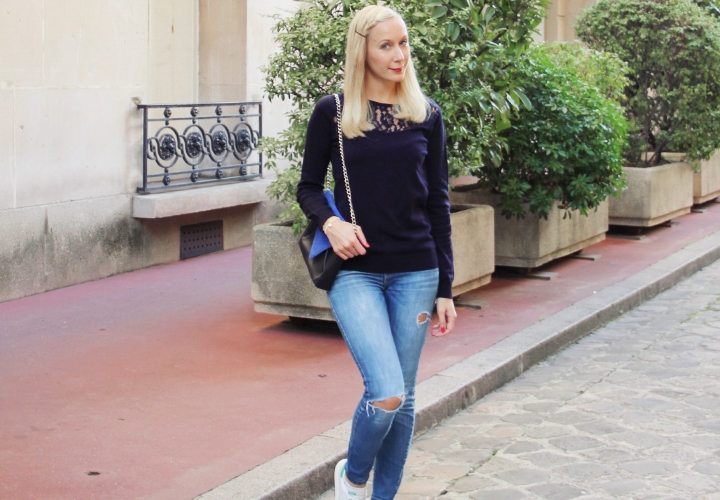 la-souris-coquette-blog-mode-lace-13
