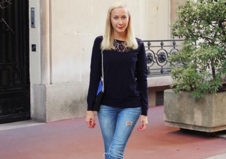 la-souris-coquette-blog-mode-lace-2