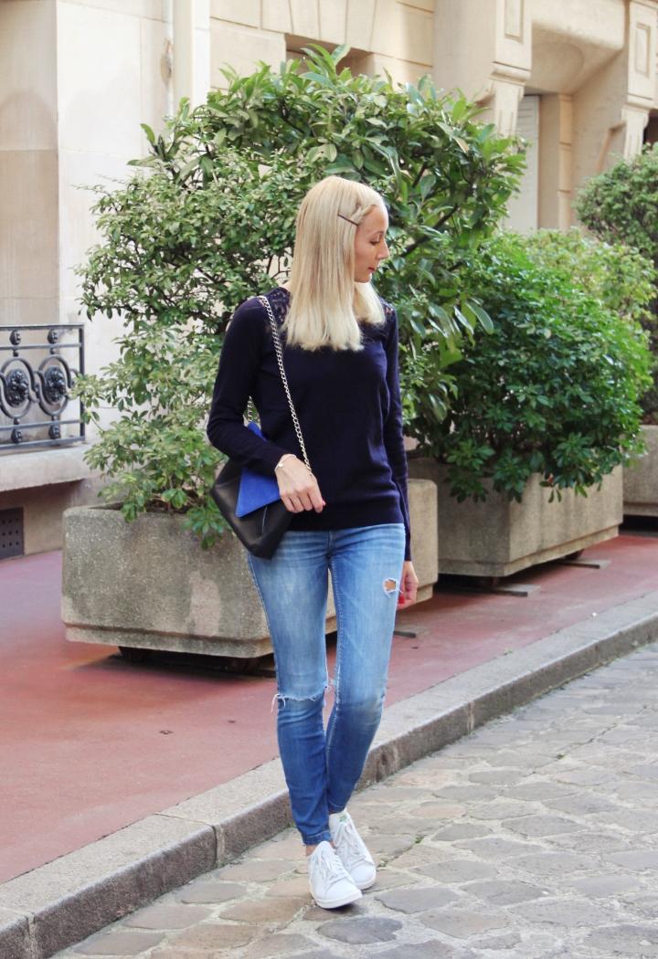 la-souris-coquette-blog-mode-lace-3