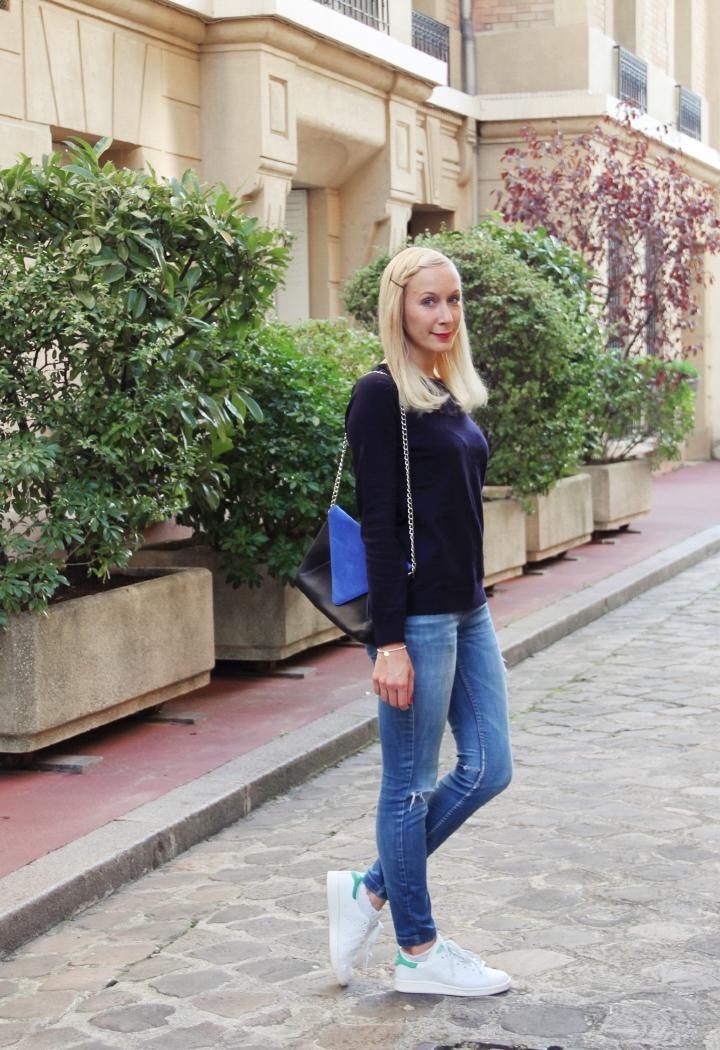 la-souris-coquette-blog-mode-lace-4