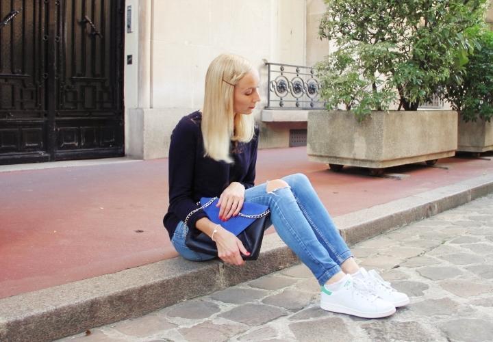 la-souris-coquette-blog-mode-lace-7
