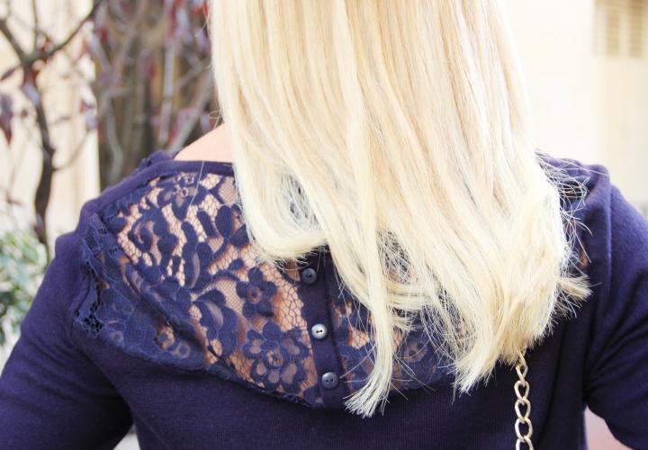la-souris-coquette-blog-mode-lace-8
