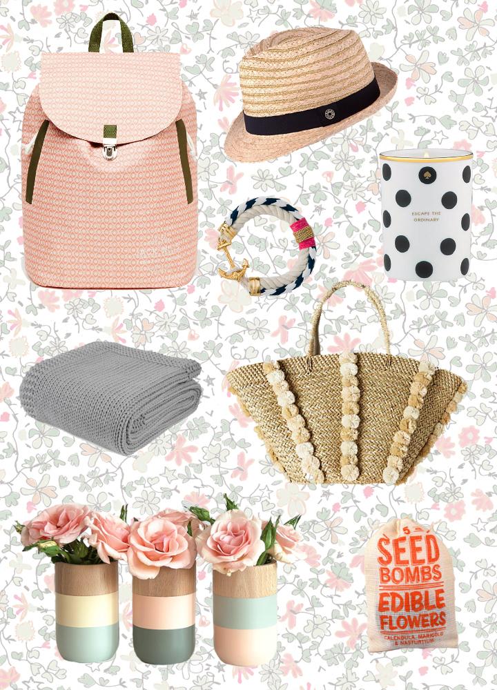 idees de cadeaux pour la fete des meres la souris coquette blog mode maman voyages. Black Bedroom Furniture Sets. Home Design Ideas