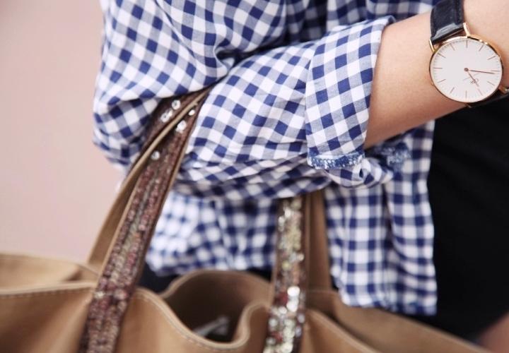 la-souris-coquette-blog-mode-grossesse-6-mois-23-semaines-vêtements-grossesse-10