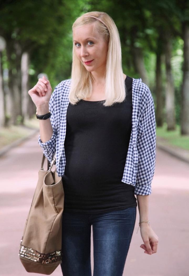 la-souris-coquette-blog-mode-grossesse-6-mois-23-semaines-vêtements-grossesse-2