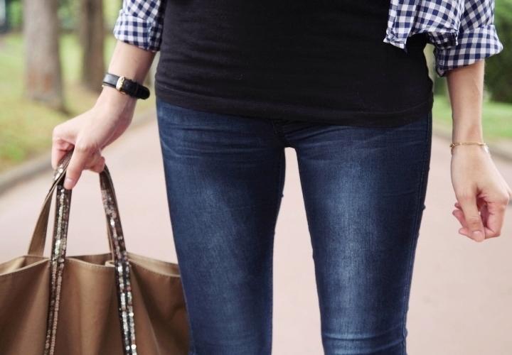 la-souris-coquette-blog-mode-grossesse-6-mois-23-semaines-vêtements-grossesse-4