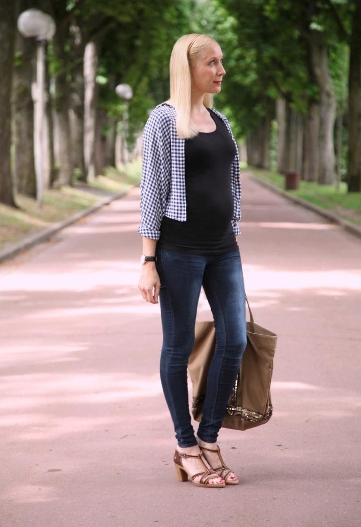la-souris-coquette-blog-mode-grossesse-6-mois-23-semaines-vêtements-grossesse-5