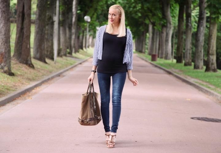 la-souris-coquette-blog-mode-grossesse-6-mois-23-semaines-vêtements-grossesse-61