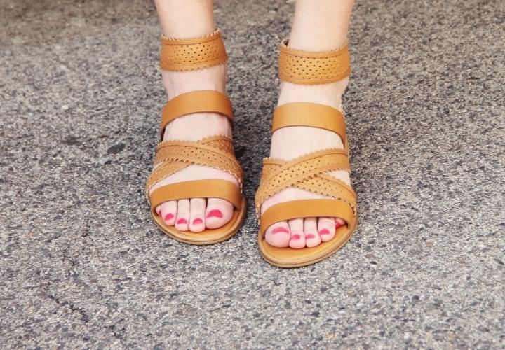 la-souris-coquette-blog-mode-mango-robe-sandales-chloé-grossesse-6