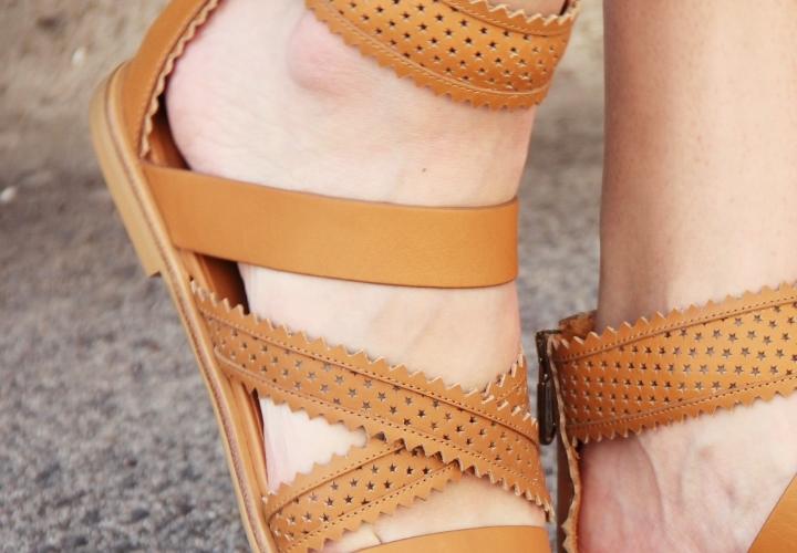 la-souris-coquette-blog-mode-mango-robe-sandales-chloé-grossesse-7