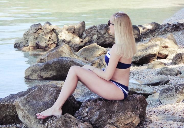 XPORT-CLEAN-XPORT-CLEAN-la-souris-coquette-blog-mode-séjour-croatie-grossesse-enceinte-lemon-curve-24-semaines-huit-3a