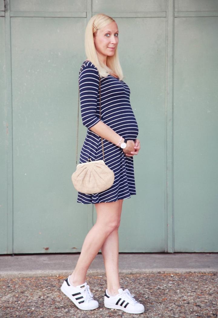 XPORT-CLEAN-la-souris-coquette-blog-mode-grossesse-enceinte-26-semaines-tenue-envie-de-fraises-10