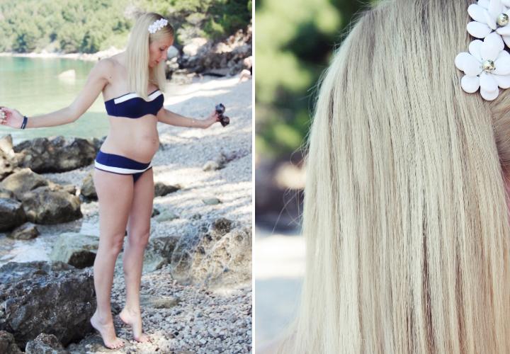 XPORT-CLEAN-la-souris-coquette-blog-mode-séjour-croatie-grossesse-enceinte-lemon-curve-24-semaines-huit-12