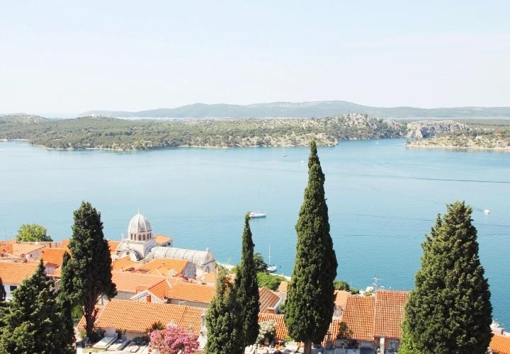 XPORT-CLEAN-la-souris-coquette-blog-mode-voyage-séjour-croatie-20