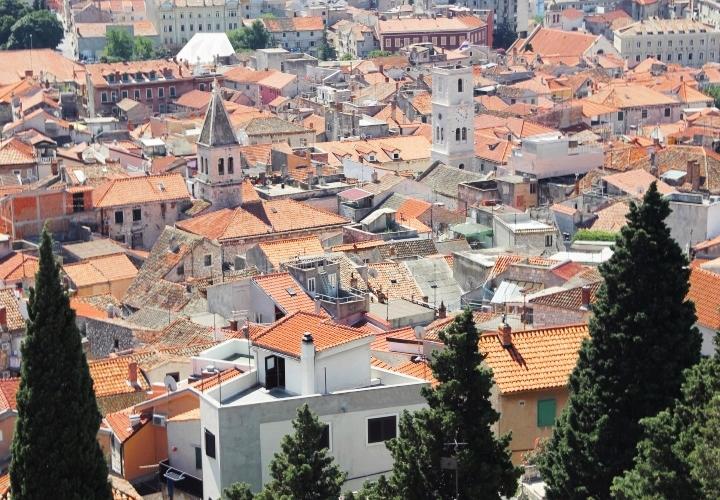 XPORT-CLEAN-la-souris-coquette-blog-mode-voyage-séjour-croatie-21