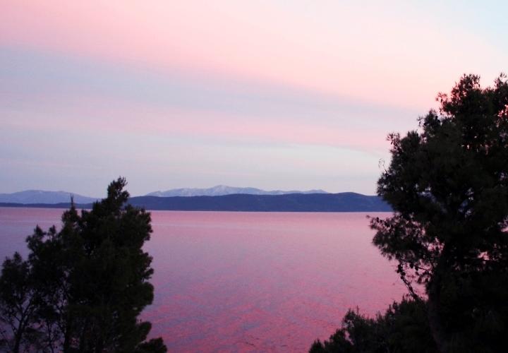 XPORT-CLEAN-la-souris-coquette-blog-mode-voyage-séjour-croatie-31