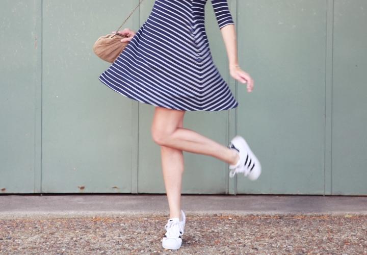 la-souris-coquette-blog-mode-grossesse-enceinte-26-semaines-tenue-envie-de-fraises-4