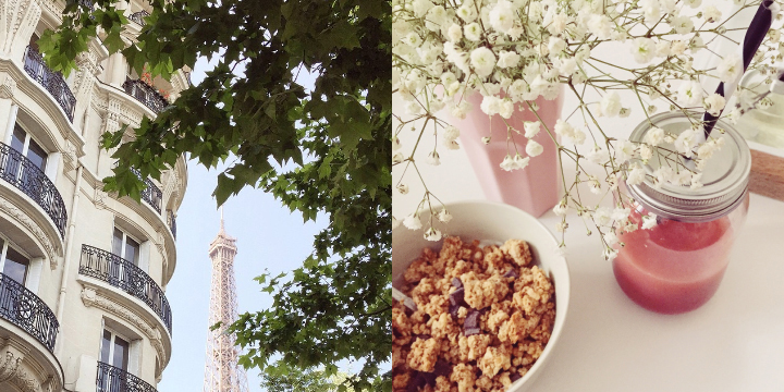 la-souris-coquette-blog-mode-lately-13