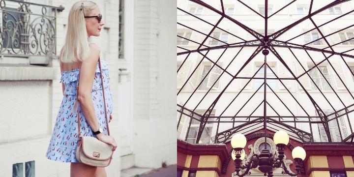 la-souris-coquette-blog-mode-lately-5