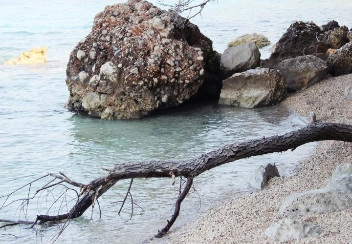 la-souris-coquette-blog-mode-séjour-croatie-grossesse-enceinte-lemon-curve-24-semaines-huit-12