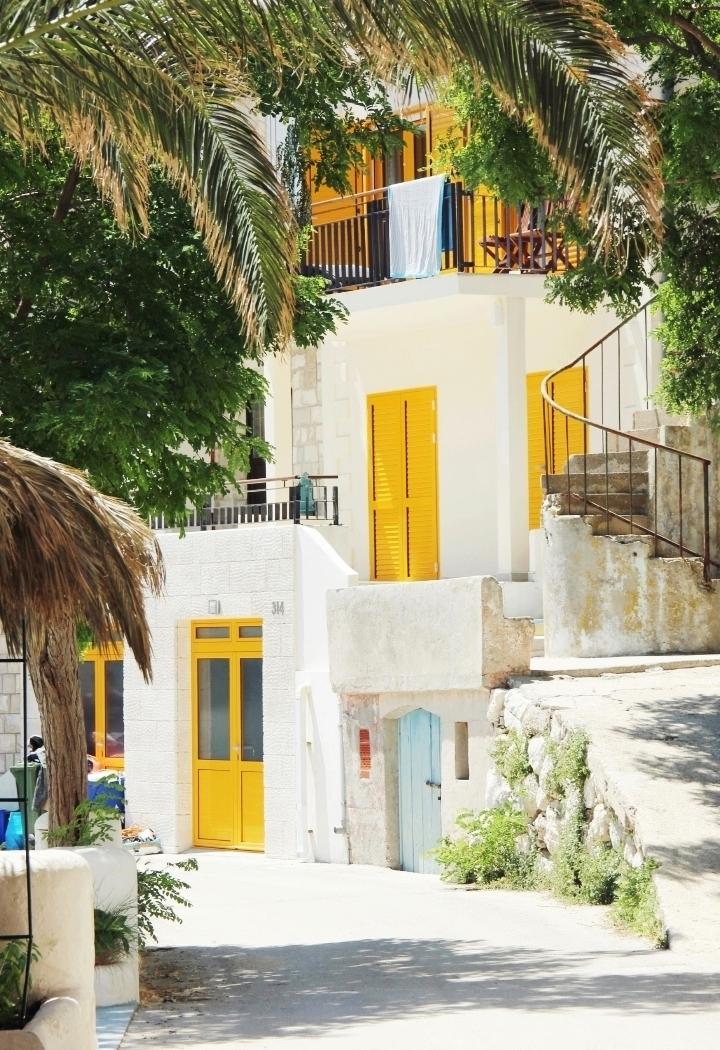 la-souris-coquette-blog-mode-voyage-séjour-croatie-1