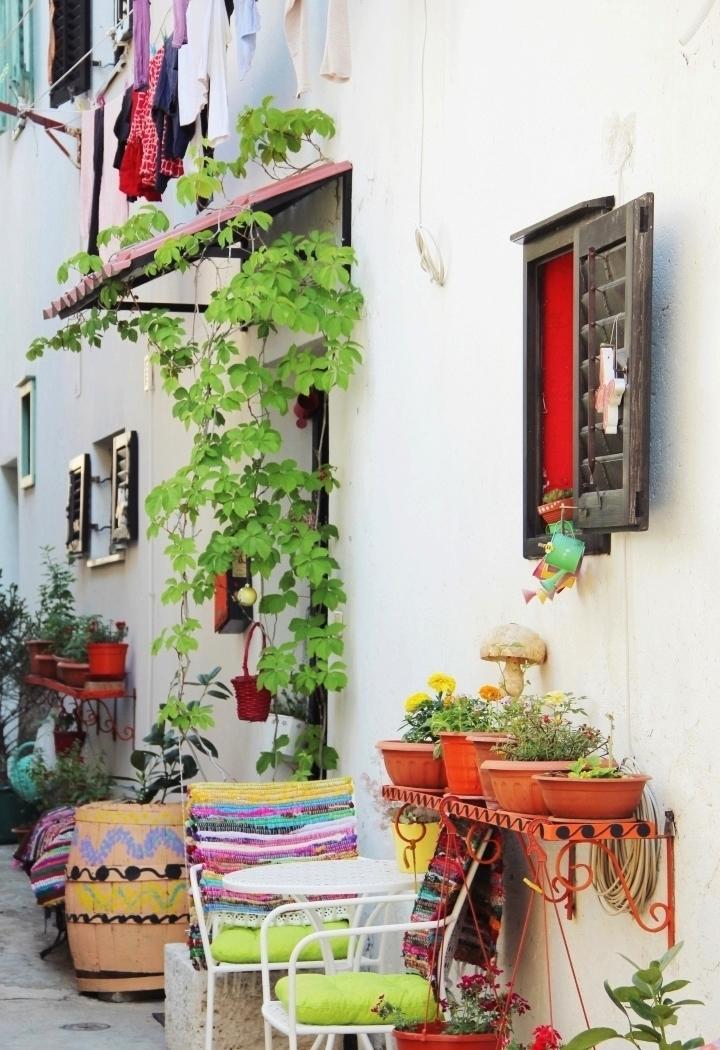 la-souris-coquette-blog-mode-voyage-séjour-croatie-16