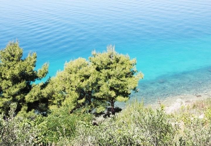 la-souris-coquette-blog-mode-voyage-séjour-croatie-2